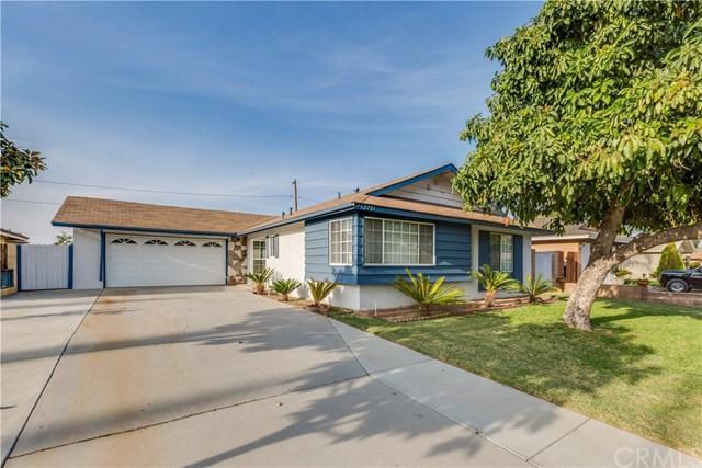 12751 Cobblestone Circle, Riverside, CA 92503 (#IV17259495) :: California Realty Experts