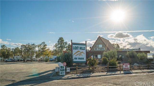 14831 Warren Street, Lost Hills, CA 93249 (#NS17256741) :: Pismo Beach Homes Team
