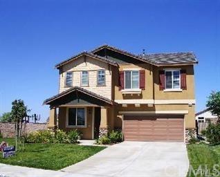 38967 Rockinghorse Road, Murrieta, CA 92563 (#SW17260042) :: California Realty Experts