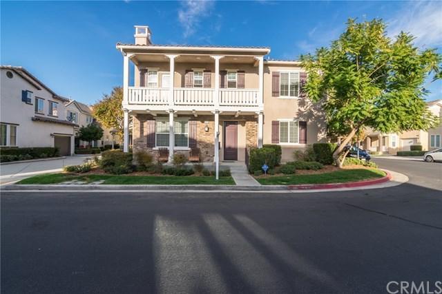 46220 Timbermine Lane #102, Temecula, CA 92592 (#SW17260088) :: California Realty Experts
