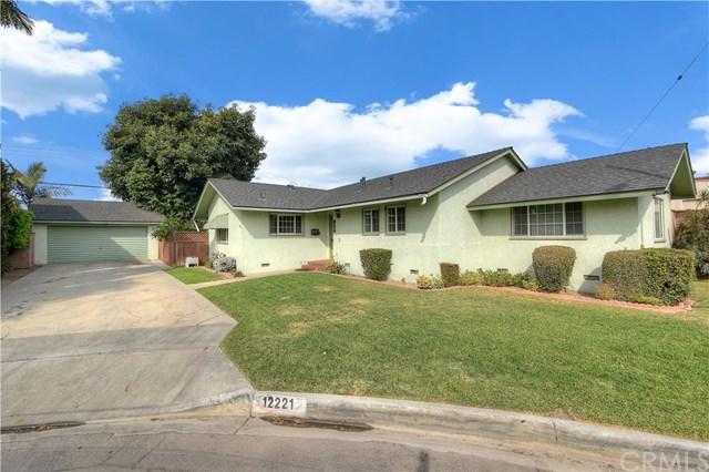12221 Glynn Avenue, Downey, CA 90242 (#OC17259894) :: Kato Group