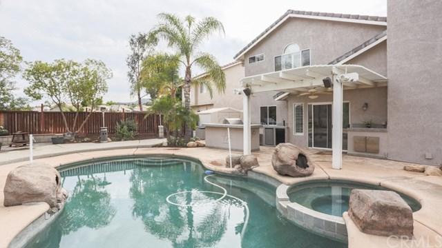 13420 Bobcat Drive, Corona, CA 92883 (#IG17257009) :: Mainstreet Realtors®