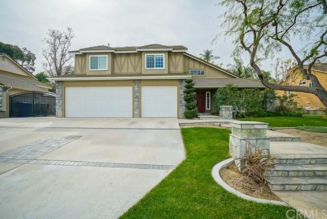 11326 Meridian Way, Riverside, CA 92505 (#IV17257809) :: California Realty Experts