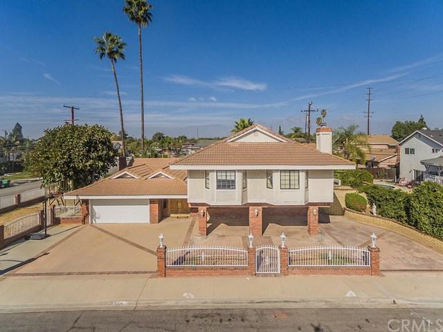 5074 Buchanan Street, Chino, CA 91710 (#CV17260204) :: Provident Real Estate