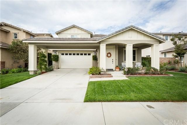 31970 Oregon Lane, Temecula, CA 92592 (#SW17259715) :: Kim Meeker Realty Group