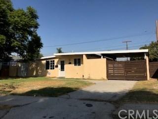 10511 Spry Street, Norwalk, CA 90650 (#RS17260271) :: Kato Group
