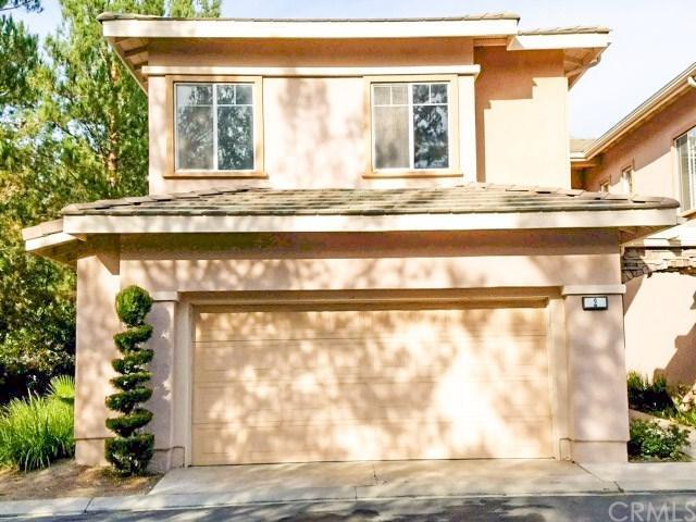 2 Brassie Lane, Coto De Caza, CA 92679 (#OC17257751) :: Doherty Real Estate Group