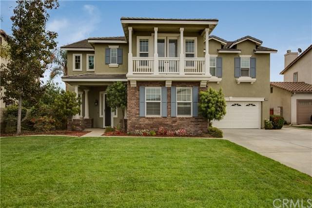 8240 Golden Poppy Road, Riverside, CA 92508 (#IG17259491) :: California Realty Experts