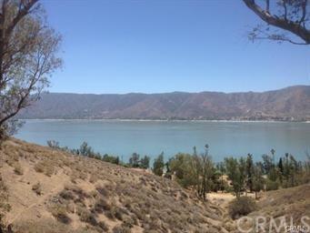 0 Sunnyslope, Lake Elsinore, CA 94952 (#SW17260284) :: California Realty Experts