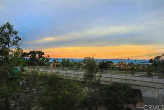 795 Harbor Cliff Way #199, Oceanside, CA 92054 (#OC17260307) :: Allison James Estates and Homes