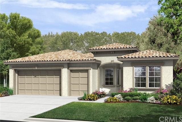 1575 Point Park, Beaumont, CA 92223 (#SW17260325) :: California Realty Experts