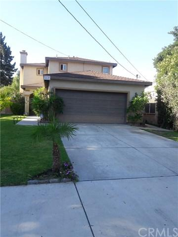 614 W 33rd Street, San Bernardino, CA 92405 (#IV17260344) :: CG Realtors