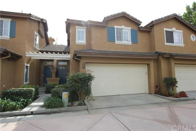 7395 Stonebrook Place, Rancho Cucamonga, CA 91730 (#CV17260354) :: Provident Real Estate