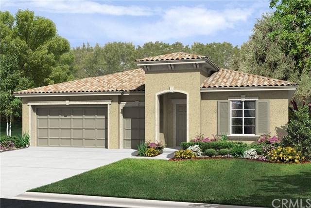 1566 Rio Grande, Beaumont, CA 92223 (#SW17260365) :: California Realty Experts