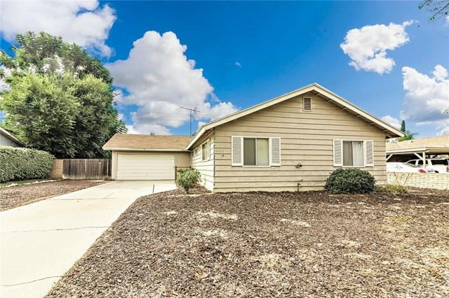 4048 Royce Street, Riverside, CA 92503 (#IV17259399) :: California Realty Experts