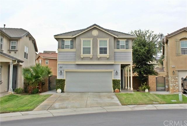 7937 Shadow Trails Lane, Jurupa Valley, CA 92509 (#IV17260410) :: Provident Real Estate