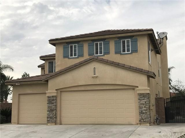 12996 Rae Court, Eastvale, CA 92880 (#TR17259968) :: Provident Real Estate
