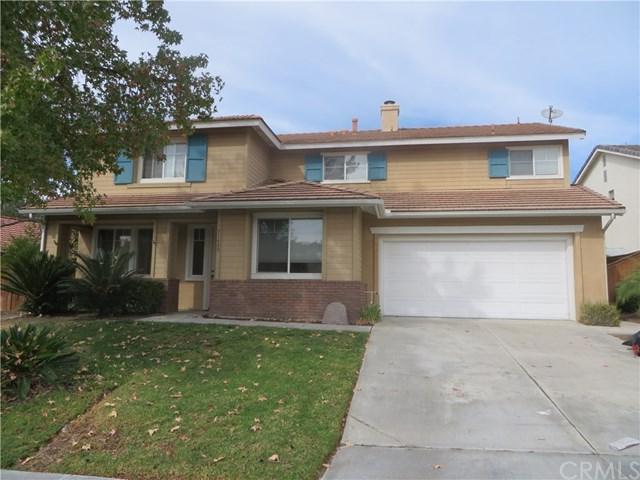 31480 Culbertson Lane, Temecula, CA 92591 (#SW17260083) :: California Realty Experts