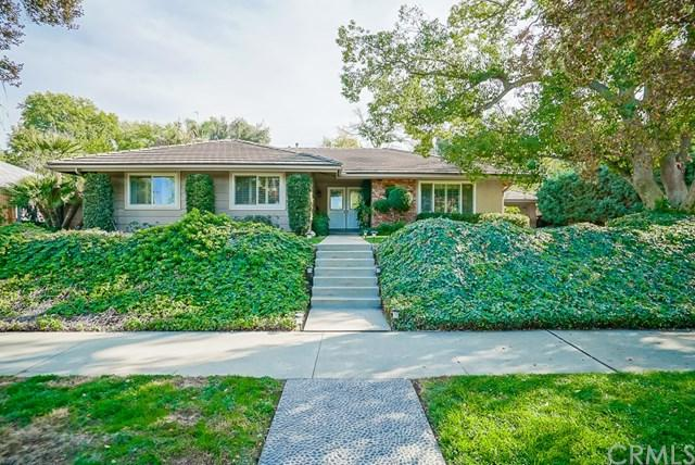 5118 Chequers Court, Riverside, CA 92507 (#IV17260273) :: California Realty Experts