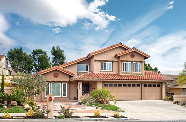 32742 Rachel Circle, Dana Point, CA 92629 (#OC17260224) :: Doherty Real Estate Group