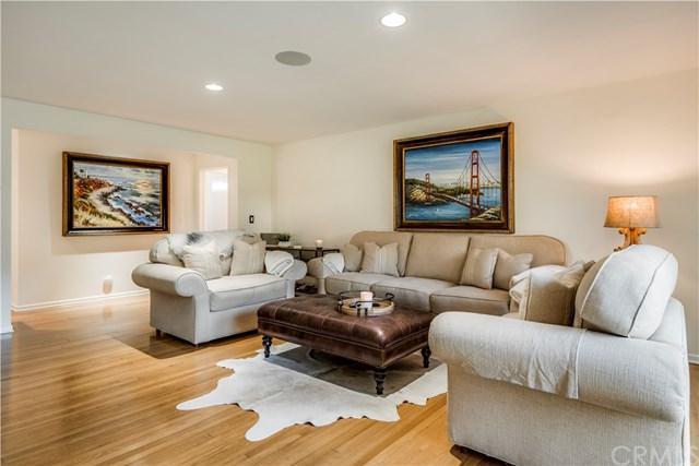 2840 W Palos Verdes Drive W, Palos Verdes Estates, CA 90274 (#PV17260465) :: RE/MAX Estate Properties