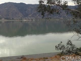0 Lakeshore Drive, Lake Elsinore, CA 49424 (#IG17260550) :: Kim Meeker Realty Group
