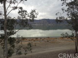 0 Lakeshore Drive, Lake Elsinore, CA 49424 (#IG17260566) :: Kim Meeker Realty Group