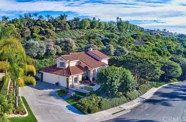 22 Killini, Laguna Niguel, CA 92677 (#OC17254510) :: Doherty Real Estate Group