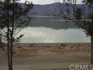 0 Lakeshore Drive, Lake Elsinore, CA 49424 (#IG17260577) :: Kim Meeker Realty Group