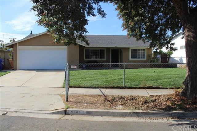 4587 Alondro Dr, Jurupa Valley, CA 92509 (#IG17259824) :: Provident Real Estate