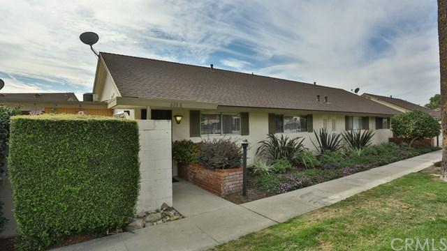613 S Indian Hill Boulevard B, Claremont, CA 91711 (#CV17260128) :: CG Realtors