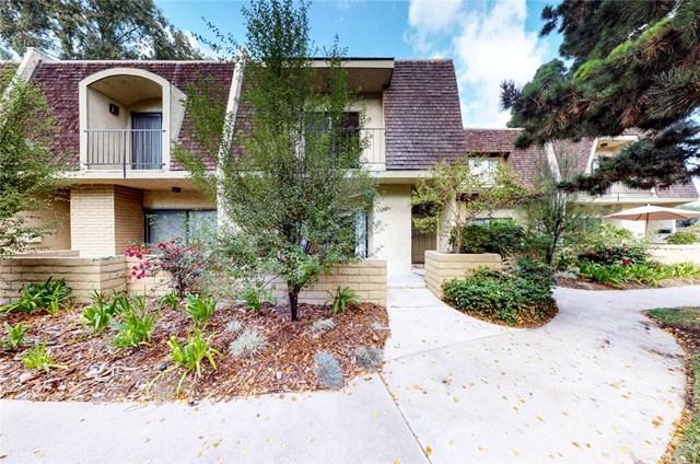 5226 W 190th Street, Torrance, CA 90503 (#SR17260603) :: Erik Berry & Associates