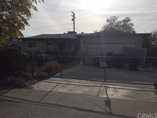 2888 N Gardena Street, San Bernardino, CA 92407 (#EV17260615) :: CG Realtors