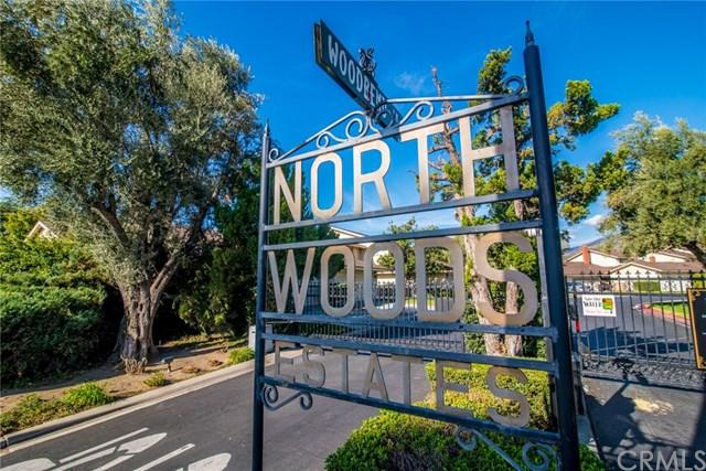 4734 Woodbend Lane, San Bernardino, CA 92407 (#CV17260618) :: CG Realtors
