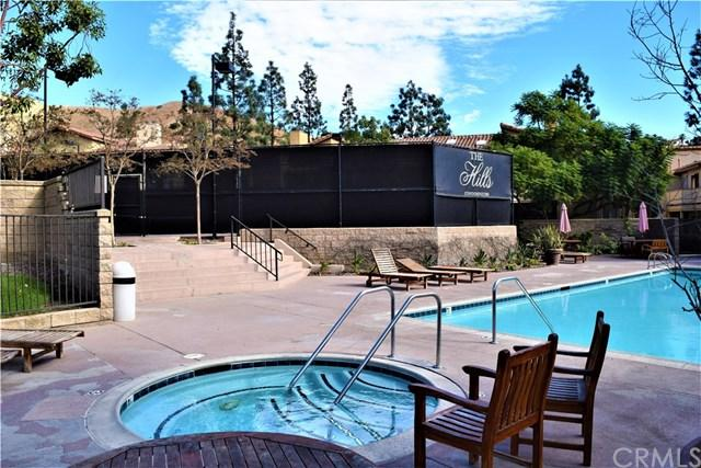 5120 Twilight Canyon Road 30D, Yorba Linda, CA 92887 (#OC17252370) :: The Darryl and JJ Jones Team