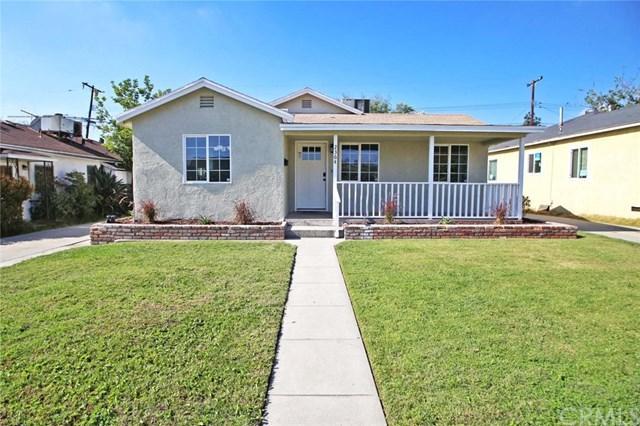 2364 Genevieve Street, San Bernardino, CA 92405 (#WS17258093) :: CG Realtors
