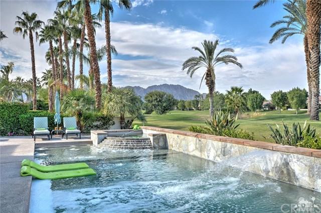 81400 Golf View Drive, La Quinta, CA 92253 (#217029634DA) :: Z Team OC Real Estate