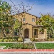 8447 E Preserve, Chino, CA 91708 (#CV17260694) :: Provident Real Estate