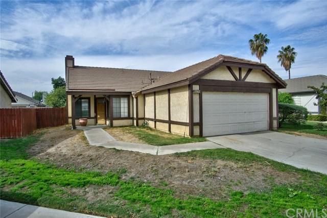 2362 S Augusta Place, Ontario, CA 91761 (#CV17260686) :: Provident Real Estate