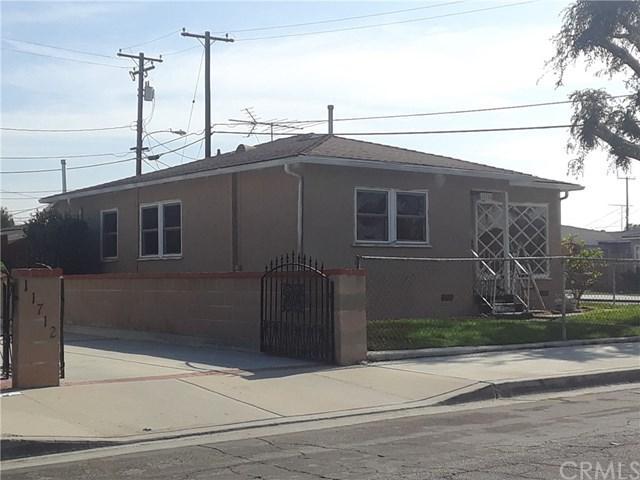11716 Gard Avenue, Norwalk, CA 90650 (#DW17260531) :: Kato Group