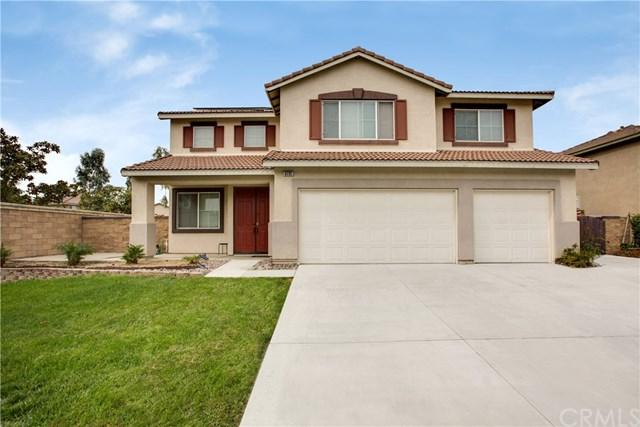 6791 Rico Court, Eastvale, CA 92880 (#IG17258137) :: Provident Real Estate