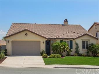 34786 Heritage Oaks Court, Winchester, CA 92596 (#IG17260735) :: Dan Marconi's Real Estate Group