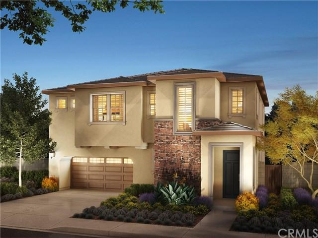 2296 Arroyo Trabuco Way, Lake Forest, CA 92610 (#OC17260758) :: Doherty Real Estate Group