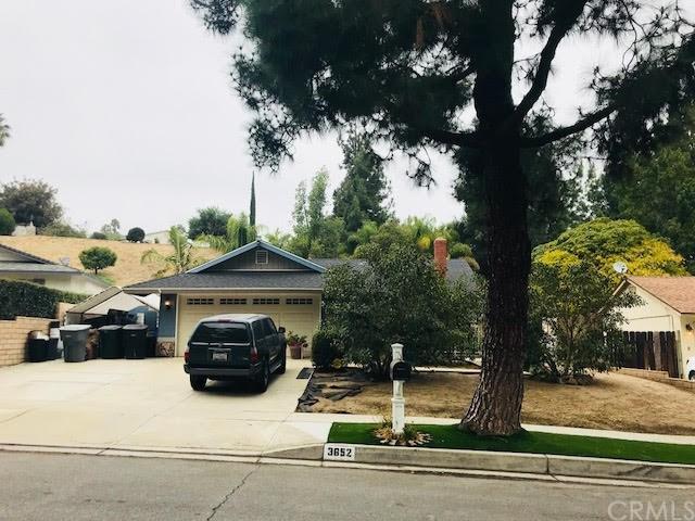 3652 Bayberry Drive, Chino Hills, CA 91709 (#CV17260775) :: Mainstreet Realtors®