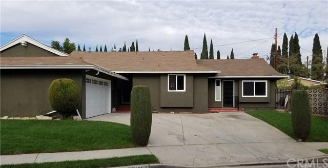14183 Reis Street, Whittier, CA 90604 (#PW17260111) :: Kato Group