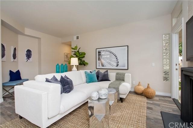 25072 Leucadia Street A, Laguna Niguel, CA 92677 (#OC17260801) :: Doherty Real Estate Group