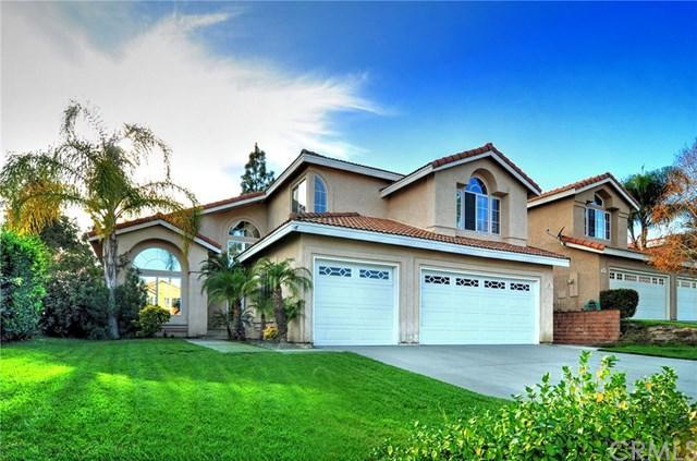 23711 Ballestros Road, Murrieta, CA 92562 (#SW17260899) :: Kim Meeker Realty Group