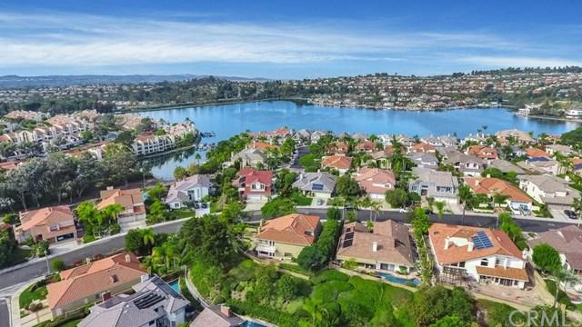 23062 Tiagua, Mission Viejo, CA 92692 (#OC17257748) :: Doherty Real Estate Group