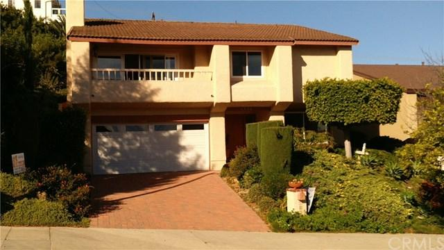 1534 W Weymouth Pl, San Pedro, CA 90732 (#IN17259570) :: Kato Group