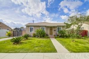 14815 Dalwood Avenue, Norwalk, CA 90650 (#DW17260936) :: Kato Group